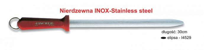 Stalka I4529