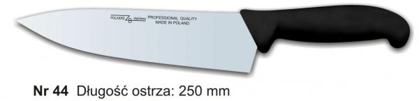 Французские фирмы производители ножей для мясо 117