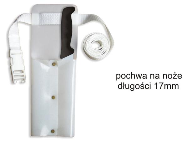 pochwa-na-noze-17