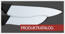 Noże Polkars