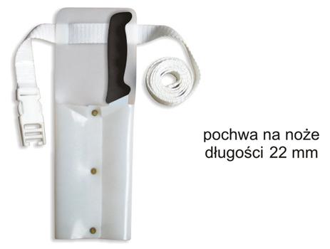 pochwa-na-noze-22